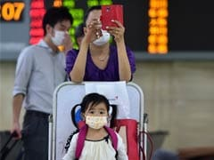 Top Thai Hospital Treats First MERS Case, South Korea Outbreak Levels Off