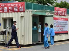 Hong Kong Issues Red Alert Against South Korea Travel Due to MERS