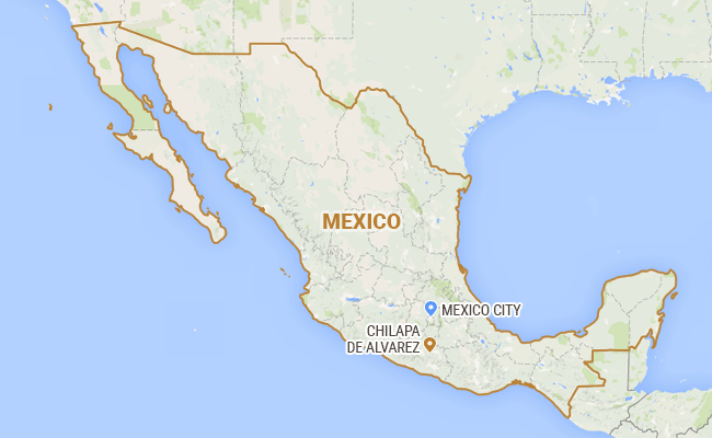 in mexico your name can mean big trouble