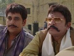 फिल्म रिव्यू : समाज को आईना दिखाता कटाक्ष है 'मिस टनकपुर हाज़िर हो'