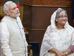 India-Bangladesh DG-Level Bilateral Talks to Begin Tomorrow