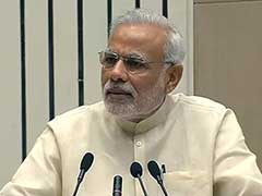 Wishing the US on Their Independence Day, PM Modi Says India-US Ties Will Get Even Better