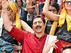 Why a Court Has Stopped the Release of Sunny Deol's New Film <i>Mohalla Assi</i>