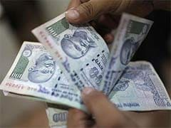 Man Held With Fake Currency Worth Rs 7 Lakh in Allahabad