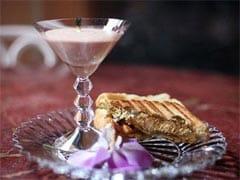 ये है विश्व का सबसे महंगा सैंडविच, इसे बनाने में लगे 214 अमेरिकी डॉलर