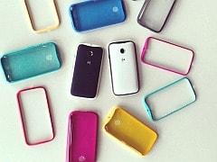 Motorola Moto E (Gen 2) 4G रिव्यू: ज्यादा बेहतर सेकेंड जेनरेशन फोन