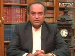 Attorney General Mukul Rohatgi Appears for Kerala Liquor Bars in Supreme Court