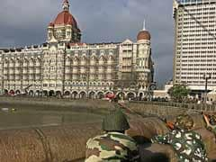 2008 Mumbai Attack Accused Used Fake Stamps To Attest ID Cards: Pak Witness