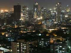 Mumbai Costliest City, Chandigarh Most Budget-Friendly For Travellers: Survey