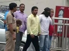 Want to See Culprits Hanged, Says Maharashtra Chief Minister on Mumbai Toxic Alcohol Tragedy