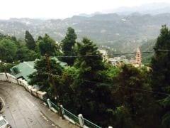 Uttarakhand Extends COVID-19 Lockdown Till July 20