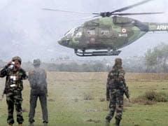 Inside स्टोरी: पढ़िए भारतीय सेना के म्यांमार ऑपरेशन के बारे में 7 खास बातें