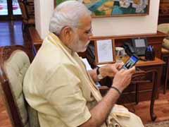 रुपये में गिरावट और बढ़ते चालू खाते के घाटे पर अंकुश लगाने के लिये सरकार ने उठाए कदम