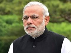 3 Arrested for Putting Up Posters Against PM Modi's Bangladesh Visit