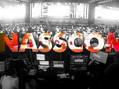 Nasscom's IT Export Growth Forecast Achievable, Say Industry Heads
