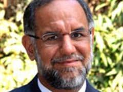 Australia, India Working on Large Bilateral Agenda: High Commissioner Navdeep Suri