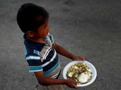 Nepal Tells UN to Destroy Low Quality Food Meant for Earthquake Survivors