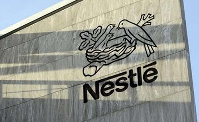 Bombay High Court to Hear Nestle's Plea Over Ban on Maggi Noodles Today