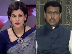 'PM Modi Ordered Hot Pursuit After Manipur Ambush; Message to Neighbours Who Harbour Terrorists': Union Minister Rajyavardhan Rathore to NDTV