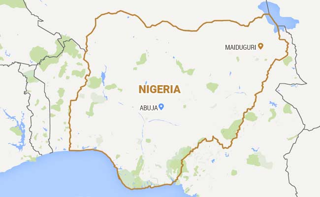 Nigeria Rejects 'World's Worst Airport' Tag