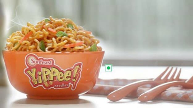 After the Maggi Noodles Controversy: ITC Goes in for More Tests of its Products