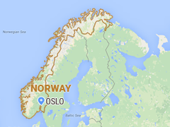 4 Years After Breivik Attack, Norway's Utoya Comes Back to Life