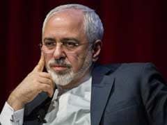 Iran Foreign Minister to Visit Vienna on Friday for Nuclear Talks
