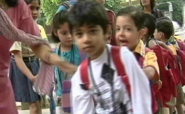 nursery kids, Delhi Nursery Admission, Criteria, Dates, Schools, Research, Neighbourhood, Nursery Admission, Delhi School, Delhi Nursery Dates