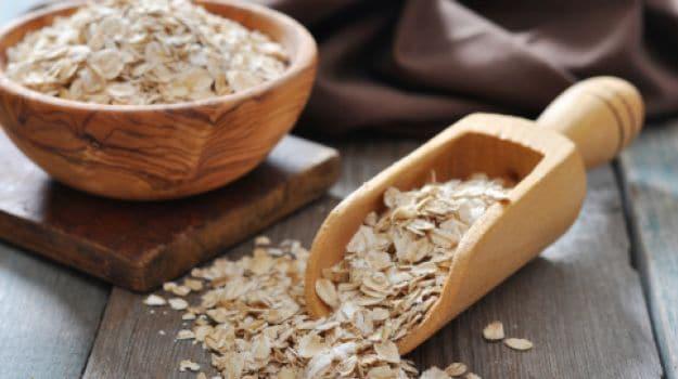 oats 625