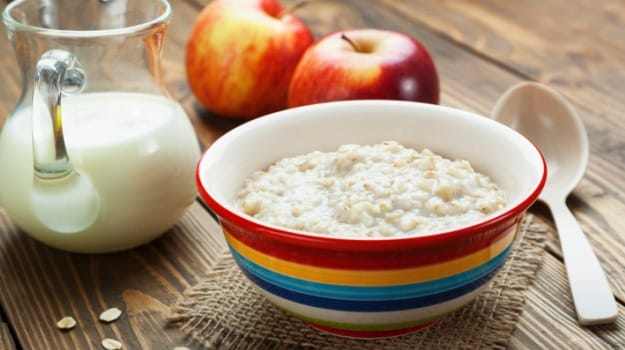 oats-tofu-nuts-more-10-things-you-must-eat-for-a-healthy-heart-1