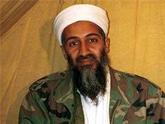 Osama Bin Laden Called For Americans To Rise Up Over Climate Change