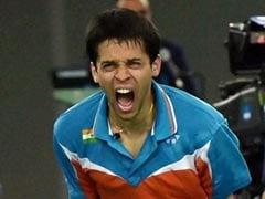बैडमिंटन : ऑस्ट्रेलिया ओपन के मुख्य दौर में पहुंचे भारत के पी कश्यप और शिवानी