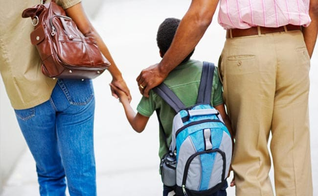 How To Help Your Children Make Their Career Choices Without Making It For Them
