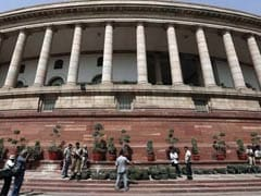 संसद ठप होने से मित्तल, गोदरेज, बजाज जैसे बड़े उद्योगपति भी नाराज़, चाहते हैं GST पर चर्चा