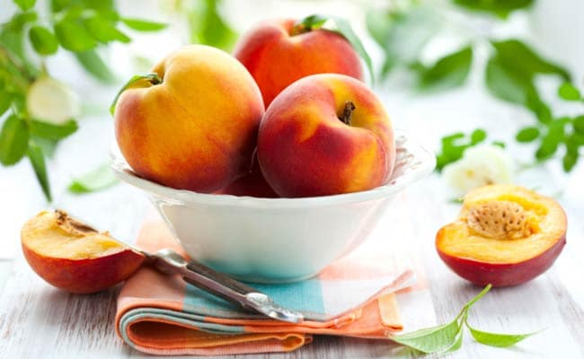 Best Fruits For Healthy Eyes: If You Want To Keep Eyes Healthy, Include These Fruits In Your Diet