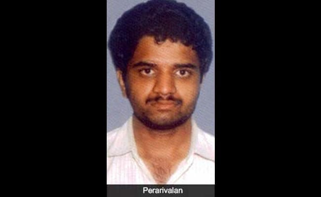 CBI, Accused Of Gaps In Probe By Rajiv Gandhi Killer, Blames Sri Lankans