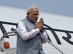 PM Narendra Modi's Bangladesh Visit to Strengthen Trade Ties