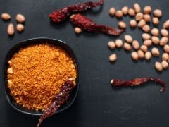 From Chaas To Chaat, This Roasted Masala Mix Can Spice Up Any Dish You Like (Recipe Inside)