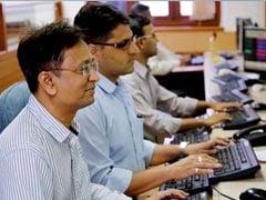 फेडरल बैंक का शुद्ध लाभ चौथी तिमाही में 43% गिरकर 145 करोड़ रुपये