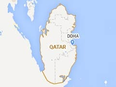 Qatar Admits 'Much More Needs to be Done' on Labour Law