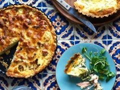 7 Best French Recipes | Popular French Recipes