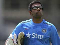 IND vs AUS : ब्रिस्बेन में भारत की बॉलिंग का होगा कड़ा टेस्ट, क्या ऑलराउंडर को मौका मिलेगा