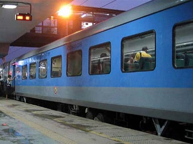 Tatkal booking timining, Tatkal booking charges, Tatkal booking rates, Tatkal booking price, Tatkal train tickets, Tatkal ticket news, Indian Railways tatkal Tatkal news, Tatkal today, Tatkal news today