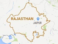 6 Killed, 14 Injured in Mishap on Jaipur-Delhi Highway