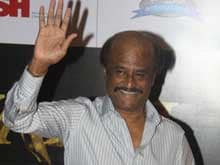 Confirmed. Rajinikanth's Next Film is With This Director