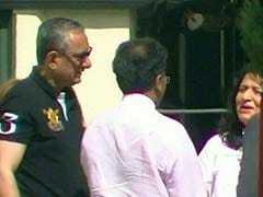'Why Did You Meet Lalit Modi in UK': Maharashtra Government Asks Top Cop Rakesh Maria