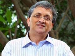 नाराज रामचंद्र गुहा की चिट्ठी- क्रिकेट में 'सुपरस्टार कल्चर' और कोहली, धोनी, द्रविड़, गावस्कर पर उठाए सवाल