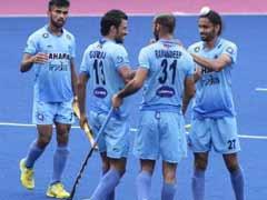 सुल्तान अज़लान शाह कप हॉकी फ़ाइनल, आज :  क्या ऑस्ट्रेलिया की दीवार को तोड़ पाएगा भारत?