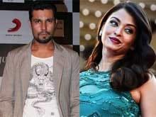 Randeep Hooda Will Play Sarabjit Singh in Biopic Starring Aishwarya