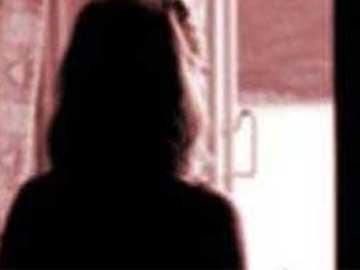 महाराष्ट्र पुलिस ने माना,  नाबालिग को दो बार भेजा था बलात्कारियों के पास